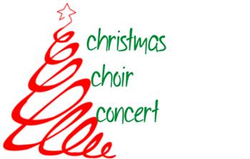 Choir Events
