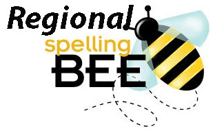 Regional Spelling Bee