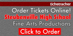 Fine Arts Productions Online Tickets