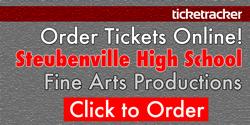 Fine Art Tickets